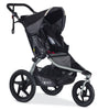 BOB Revolution FLEX Stroller - PeppyParents.com  - 12