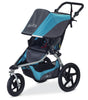 BOB Revolution FLEX Stroller - PeppyParents.com  - 5
