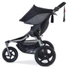 BOB Revolution FLEX Stroller - PeppyParents.com  - 13