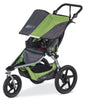 BOB Revolution FLEX Stroller - PeppyParents.com  - 6
