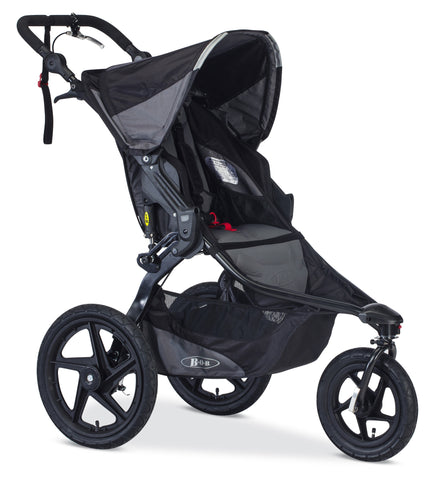 Uppababy Vista Single Stroller 2017 Online Peppyparents Ohio