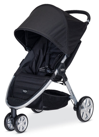 Uppababy G Luxe Lightweight Stroller Peppyparents Com
