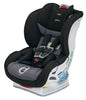 Britax Marathon ClickTight Convertible Car Seat - PeppyParents.com  - 3
