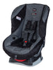 Britax Roundabout Convertible Car Seat - Onyx Right