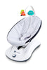 4moms Rockaroo Rocking Baby Seat - PeppyParents.com  - 2