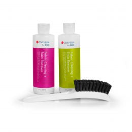 Clek Fabric Cleaning Kit