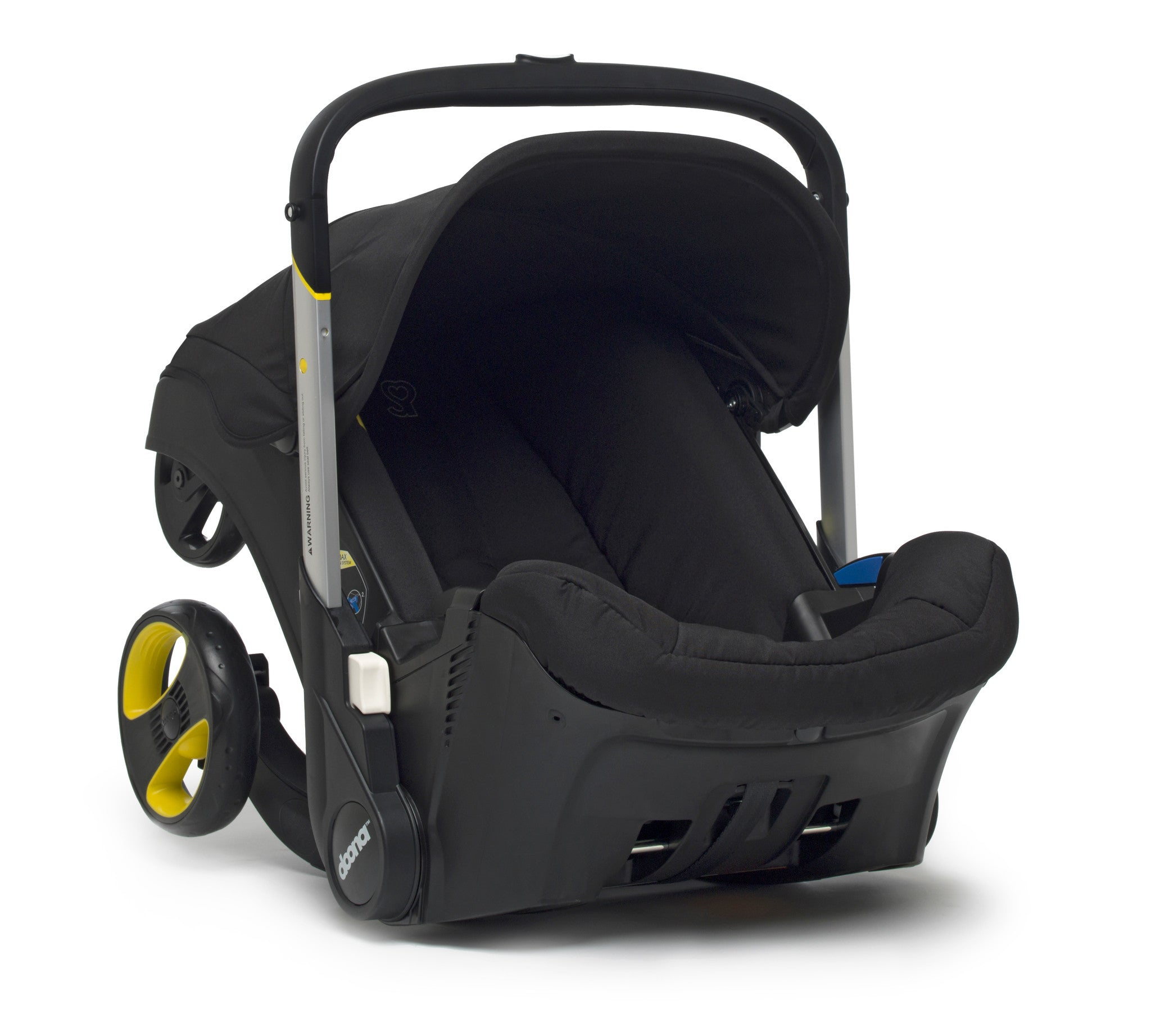 Doona Car Seat Stroller For Sale Price Review Peppyparents