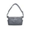 Doona Essentials Bag - PeppyParents.com  - 4