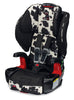 Britax Frontier ClickTight Booster Car Seat - PeppyParents.com  - 3