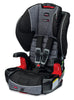 Britax Frontier ClickTight Booster Car Seat - PeppyParents.com  - 5