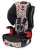 Britax Frontier ClickTight Booster Car Seat - PeppyParents.com  - 2