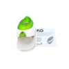 Boon Flo Bath Spout Cover - PeppyParents.com  - 2
