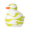 Boon Odd Duck - Tub Rubber Ducky - PeppyParents.com  - 5