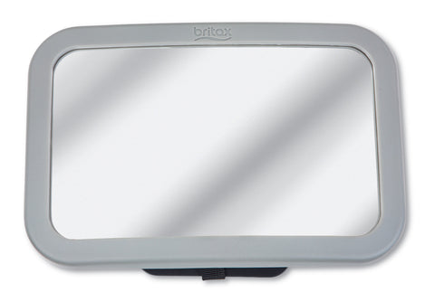 Britax Back Seat Mirror - PeppyParents.com