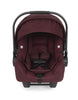 Nuna Pipa Infant Car Seat and Base - PeppyParents.com  - 8
