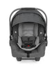 Nuna Pipa Infant Car Seat and Base - PeppyParents.com  - 10