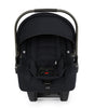 Nuna Pipa Infant Car Seat and Base - PeppyParents.com  - 9