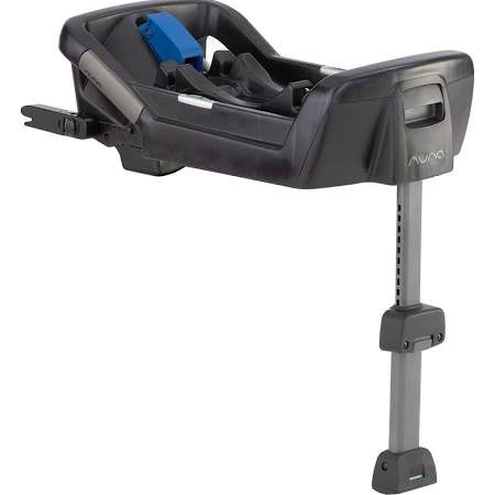 Nuna Pipa Infant Car Seat Extra Base - PeppyParents.com