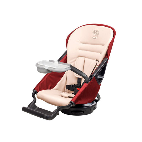 Uppababy Cruz 2015 For 499 99 At Peppyparents Com