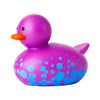 Boon Odd Duck - Tub Rubber Ducky - PeppyParents.com  - 2