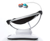 4Moms mamaRoo 3.0 Plush Seat with Bluetooth - PeppyParents.com  - 9