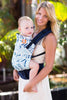 Tula Baby Toddler Carrier - Trillion