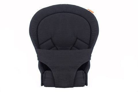 Tula Infant Insert for Carrier - Black