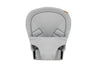 Tula Infant Insert for Carrier - Gray