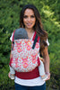 Tula Toddler Eurogonomic Carrier - PeppyParents.com  - 37