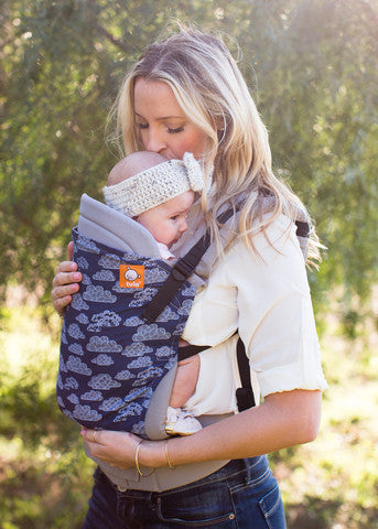 Tula Baby Carriers For Sale Tula Standard Baby Carrier