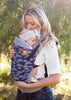 Tula Toddler Eurogonomic Carrier - PeppyParents.com  - 28