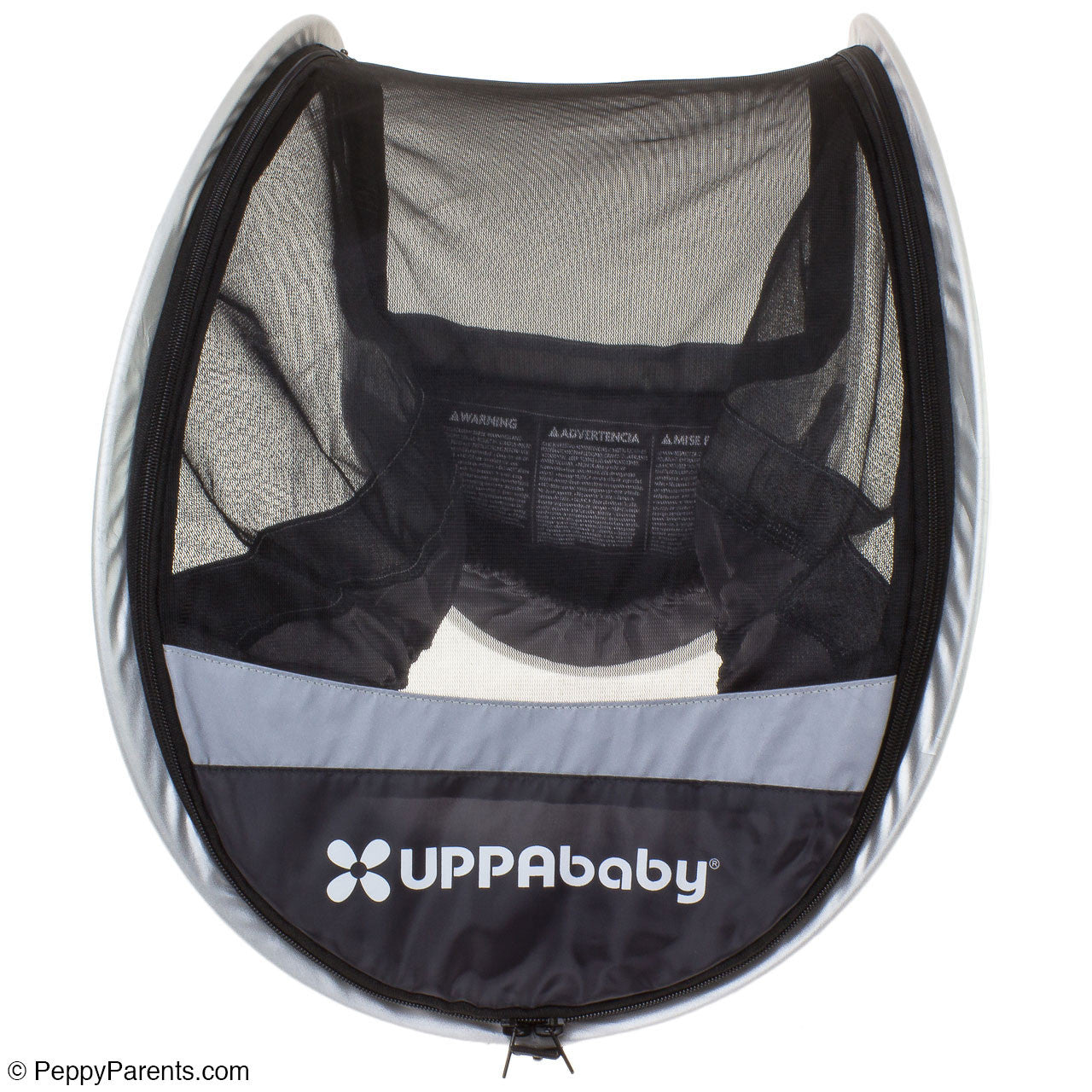 Astounding Uppababy Cabana All Weather Shield For Mesa Peppyparents Com Machost Co Dining Chair Design Ideas Machostcouk
