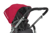 UPPAbaby Handlebar Cover for Strollers - PeppyParents.com  - 1