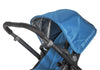 UPPAbaby Handlebar Cover for Strollers - PeppyParents.com  - 2