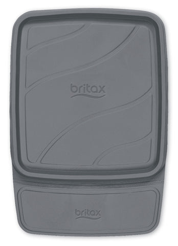 Britax Vehicle Seat Protector - PeppyParents.com