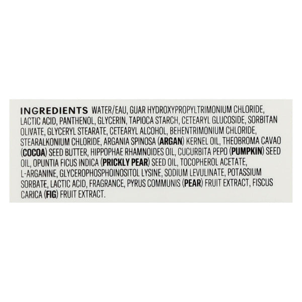 Acure Conditioner - Pear - Body Beautiful - 12 Fl Oz