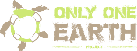 Only One Earth Project
