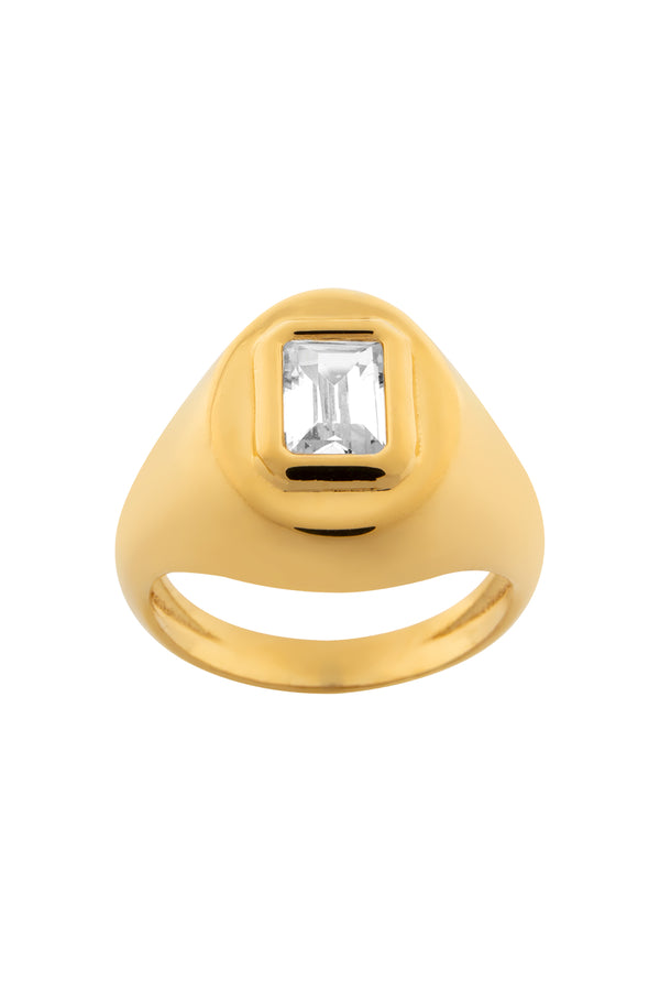 ANILLO BUTTON