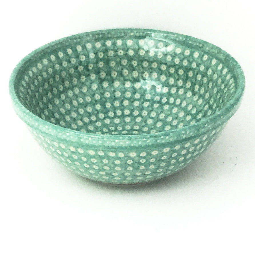 New Soup Bowl 20 oz in Mint Elegance