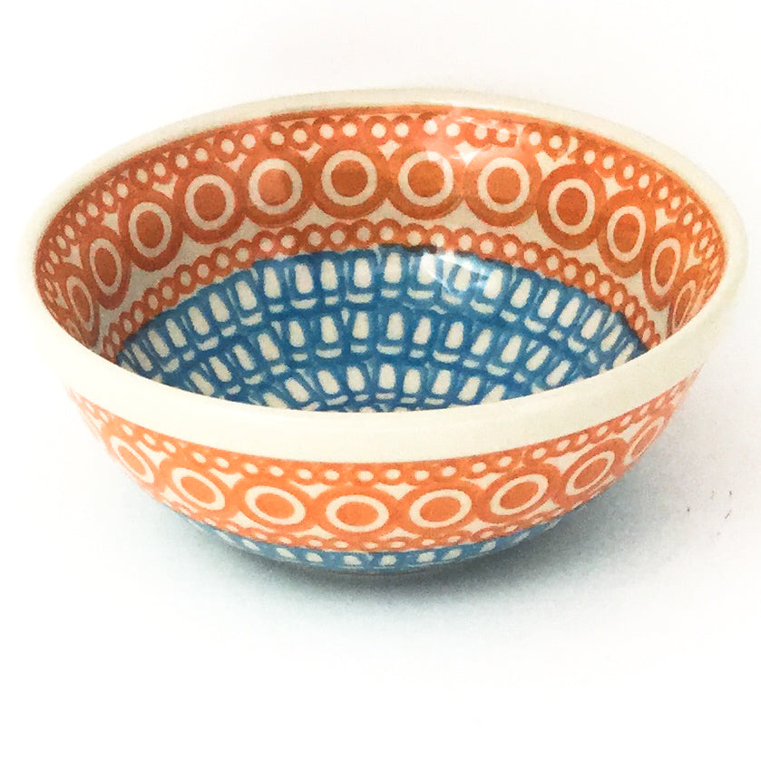 New Soup Bowl 24 oz in July Fun