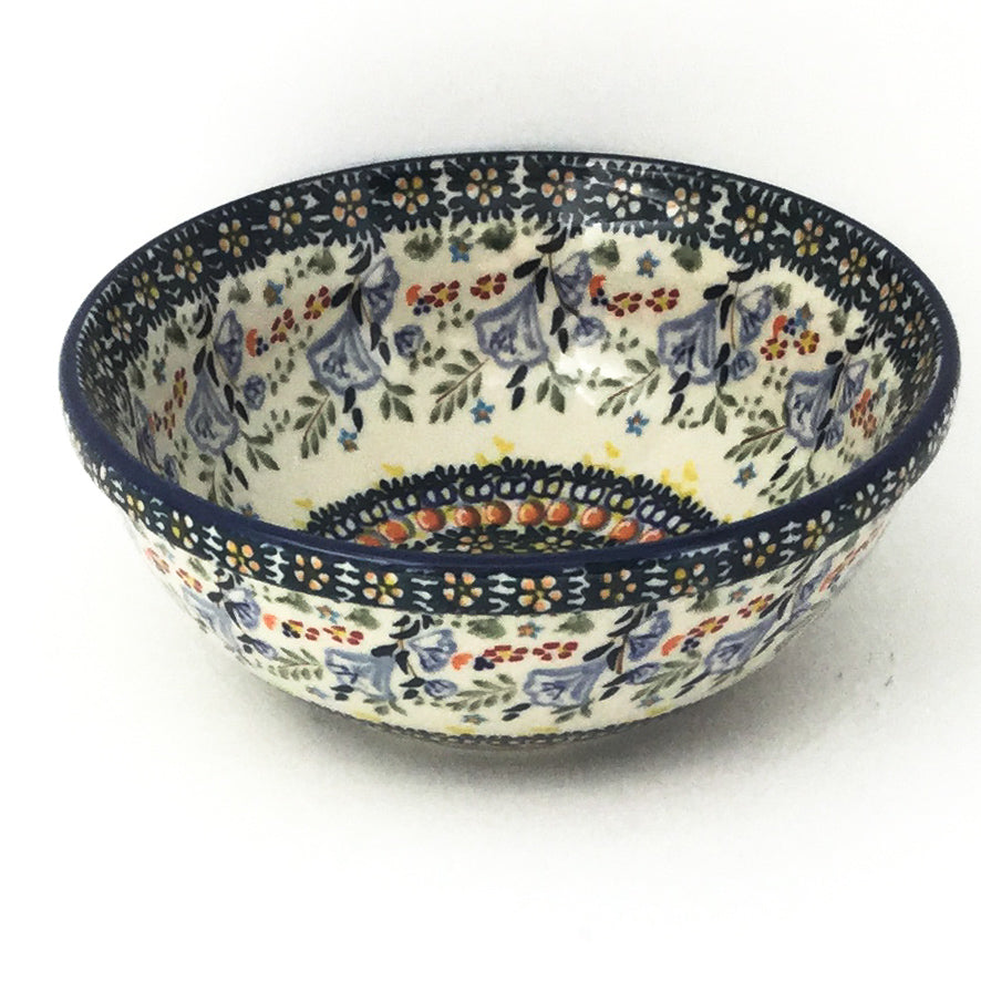 New Soup Bowl 20 oz in Autumn