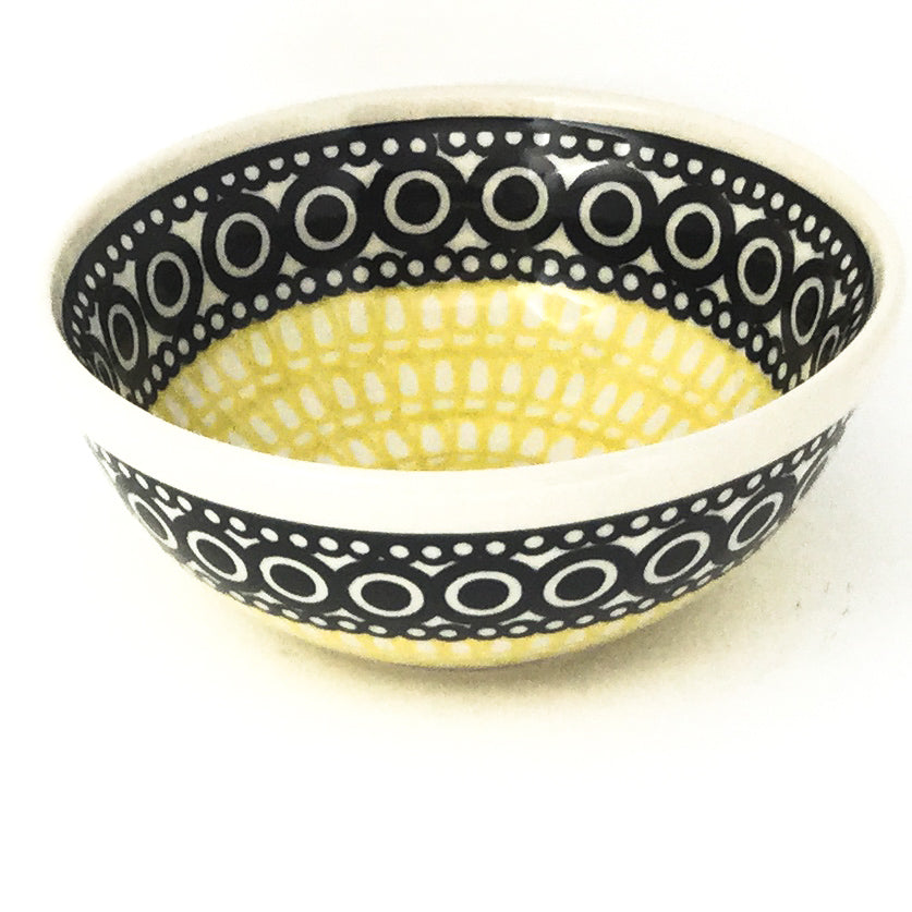 New Soup Bowl 20 oz in May Fun