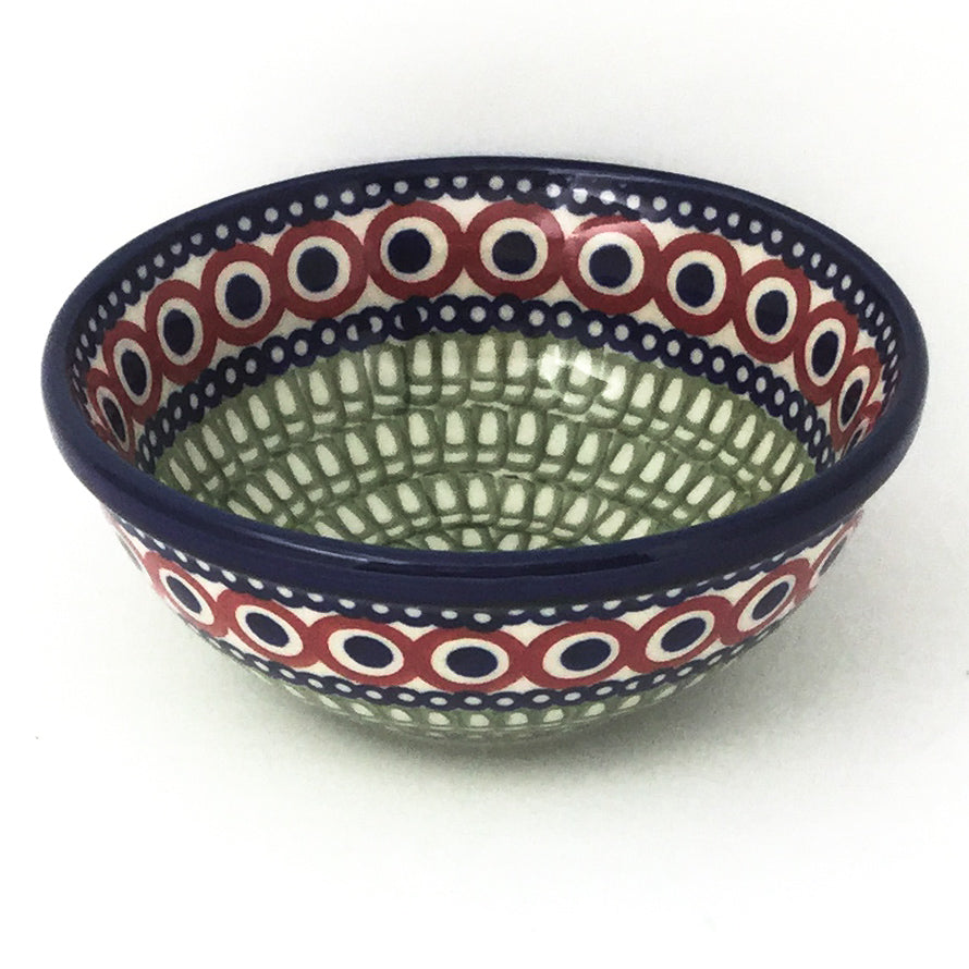 New Soup Bowl 20 oz in June Fun