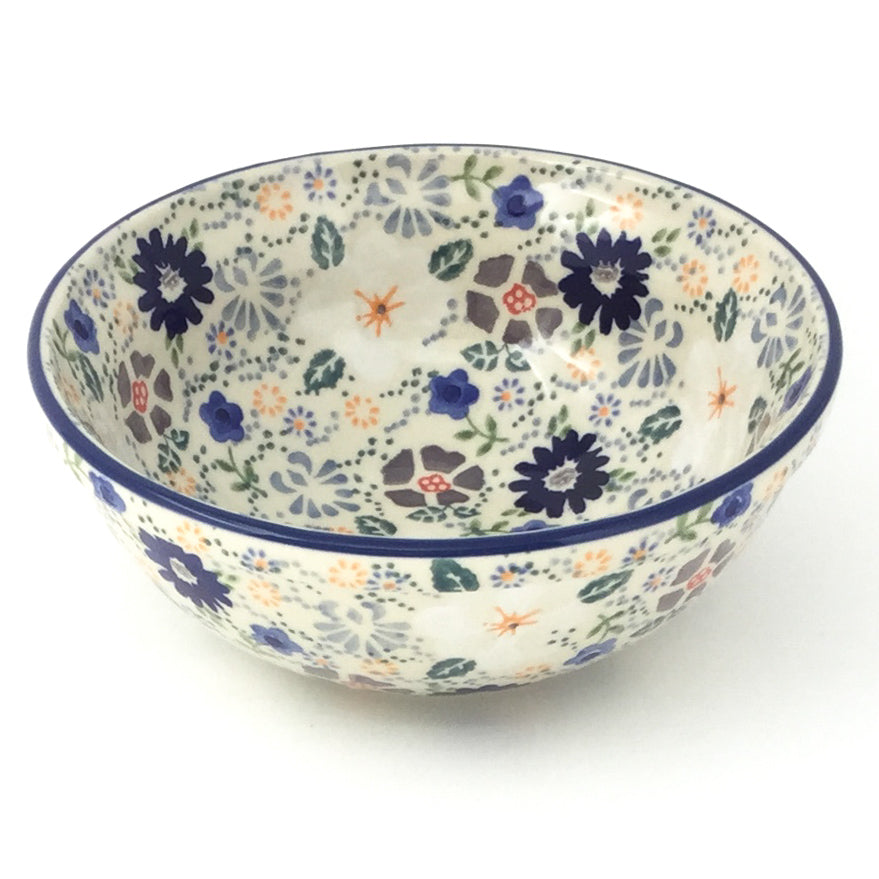 New Soup Bowl 20 oz in Morning Breeze