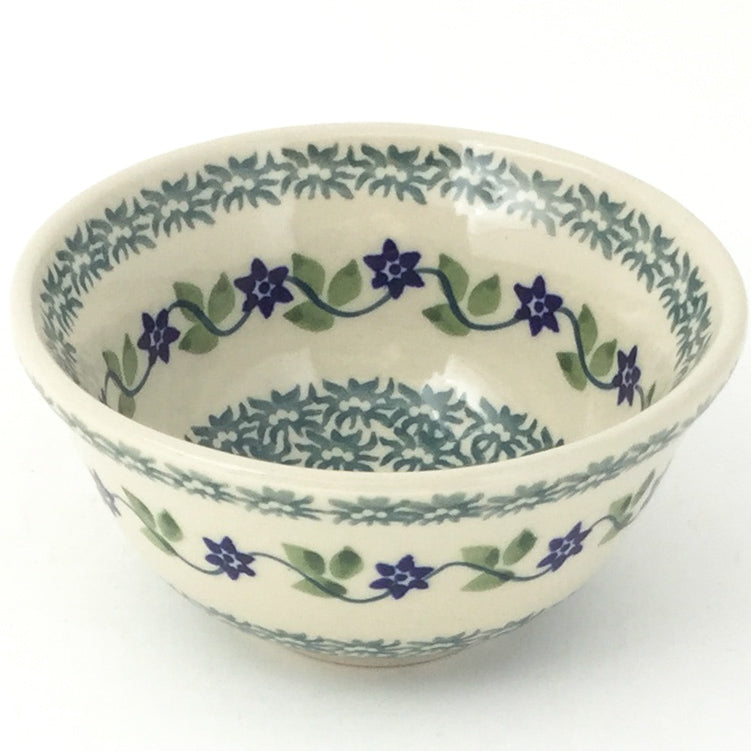 Spice & Herb Bowl 8 oz in Spring Valley
