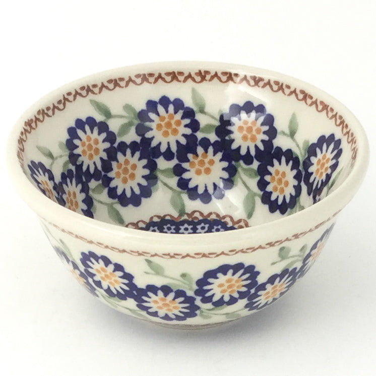 Spice & Herb Bowl 8 oz in Yellow Aster