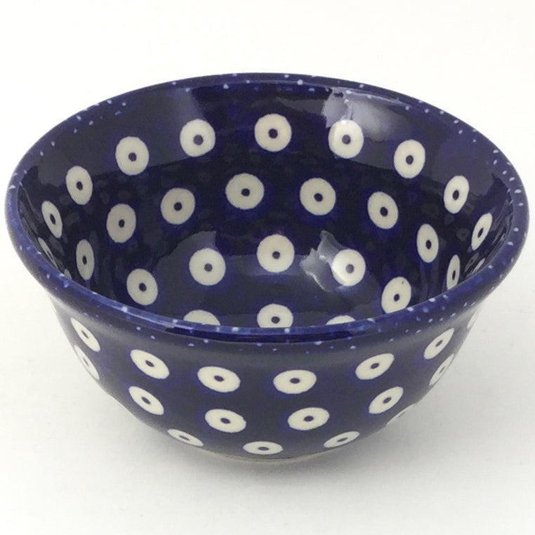 Spice & Herb Bowl 8 oz in Traditional Blue