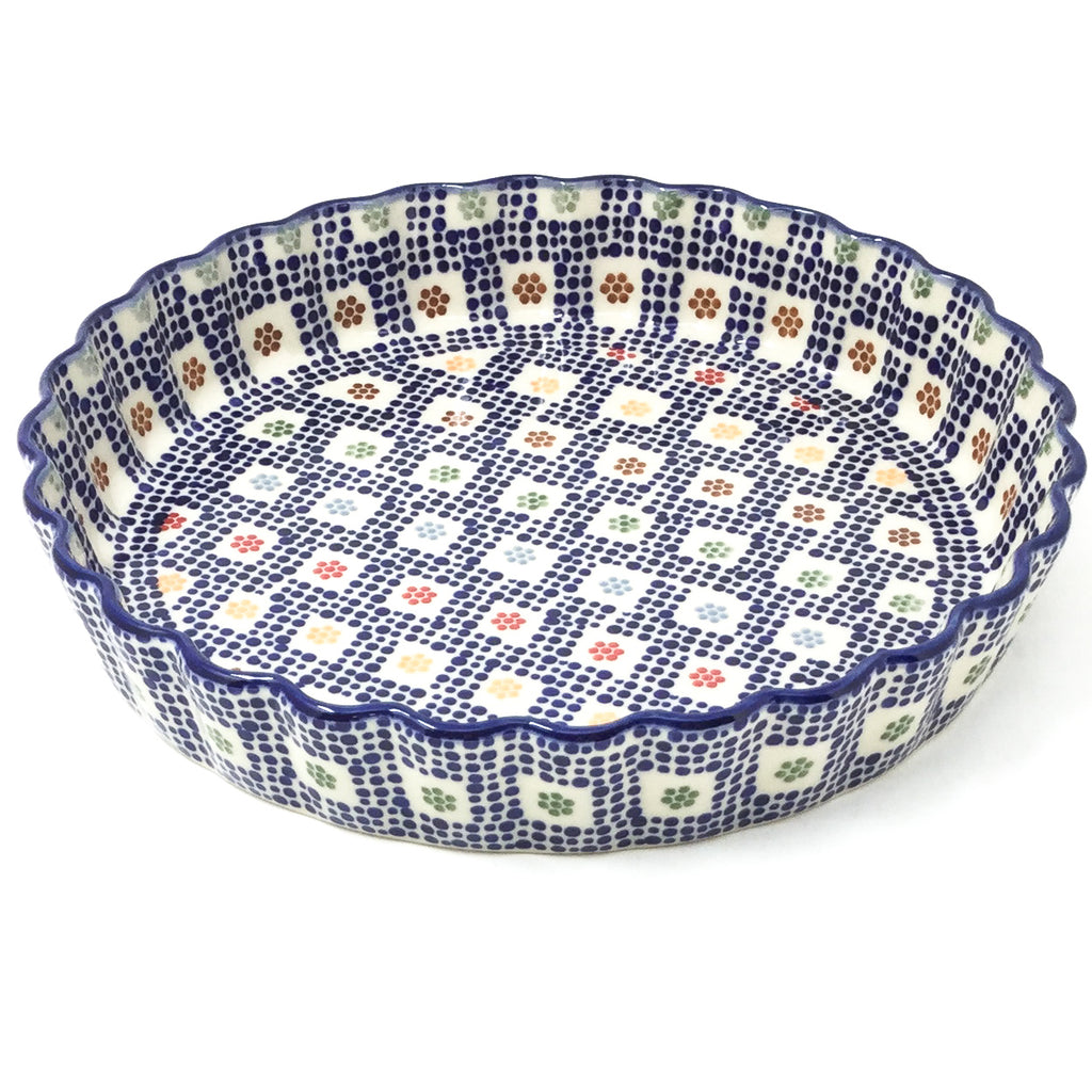 Lg Tart Baker in Modern Checkers