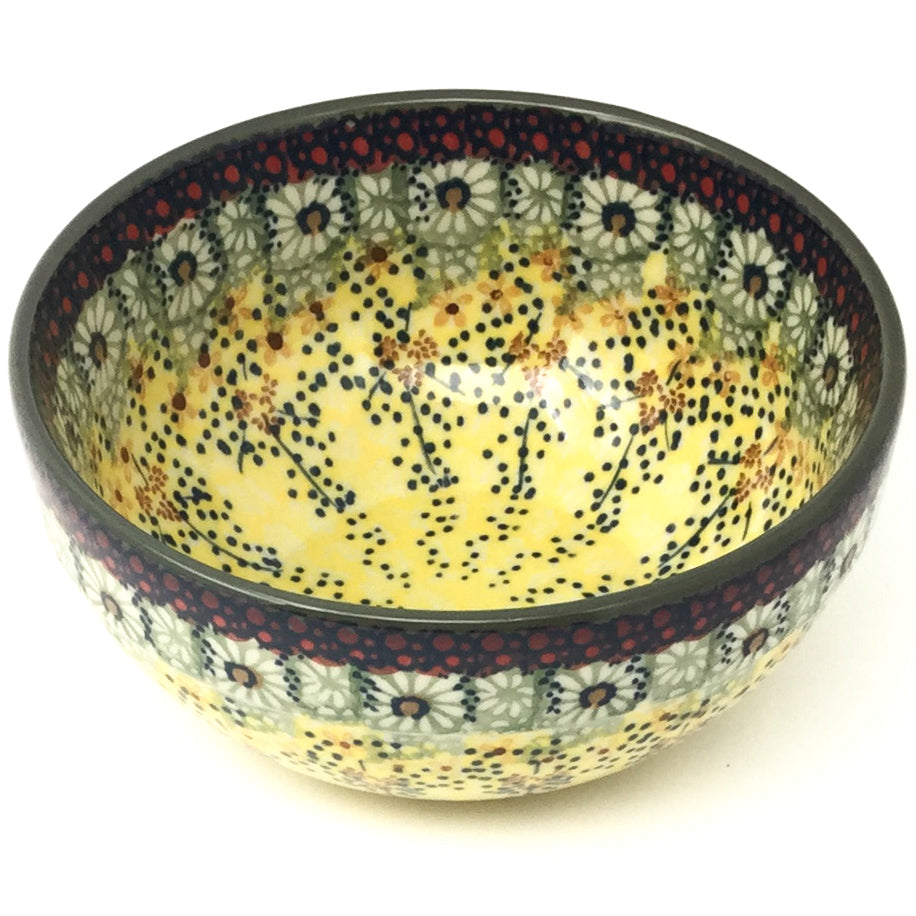 Soup Bowl 24 oz in Cottage Decor