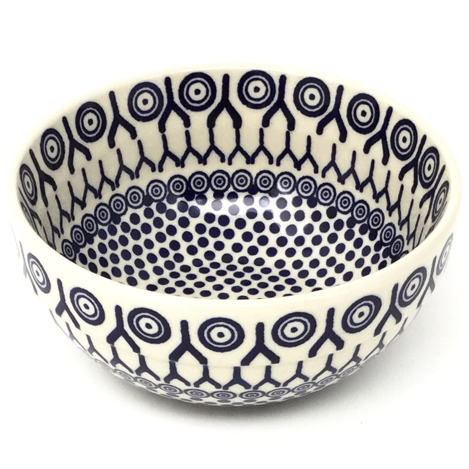 Soup Bowl 24 oz in Icelandic White